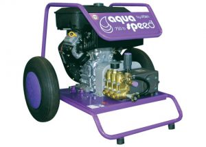 equipo de agua a presión c1_producto_750_b