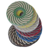 discos para pulido c1_producto__tiles_diamantados_fenix_ii