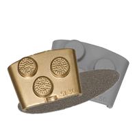 útiles de pulido de madera c1_producto__tiles_diamantados_para_madera
