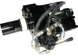 cabezales de rotación hidráulicos c1_producto_cabezales_de_rotacion_1