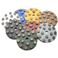 suelos c1_producto_herramientas_de_acabado_2