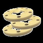 c1_producto_herramientas_de_pulido_1