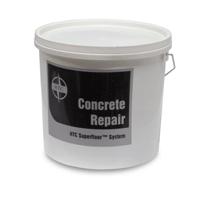 c1_producto_htc_concrete_repair