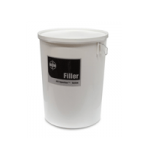 c1_producto_htc_filler
