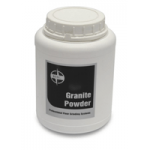 c1_producto_htc_granite_powder