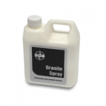 c1_producto_htc_granite_spray