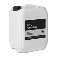 c1_producto_htc_grouting
