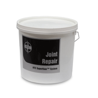 c1_producto_htc_joint_repair