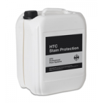 c1_producto_htc_stain_protection