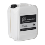 c1_producto_htc_stain_protection_pore_primer_1