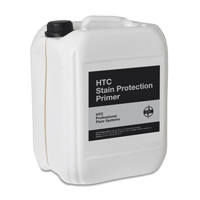 c1_producto_htc_stain_protection_primer