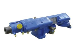 perforadoras hidráulicas producto_perforadoras_hidraulicas