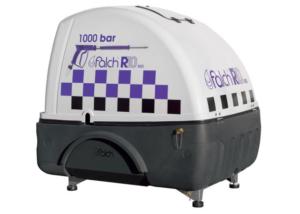 equipo de agua a presión c1_producto_r_10