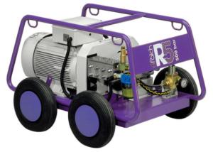 equipos de agua a presión c1_producto_r_5