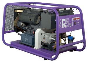 bomba de agua a alta presión c1_producto_r_5_d