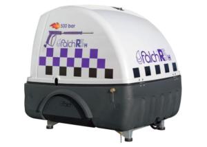 equipo de agua a presión a presión c1_producto_r_5_h