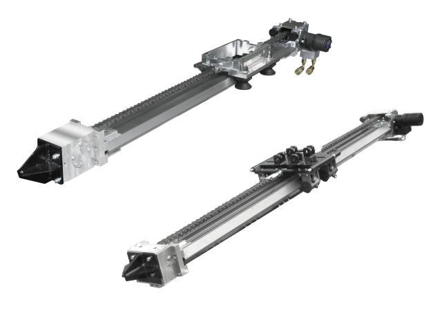 c1_producto_speedy_drill_hidraulico_de_fondo