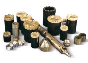 coronas de perforación c1_producto_tecnologia_diamantada_1