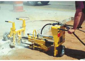 carro de perforación sobre terreno c2_producto_e_z_drill_210b