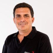 Jaime Zerolo