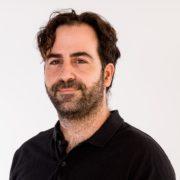 Daniel Torrijos