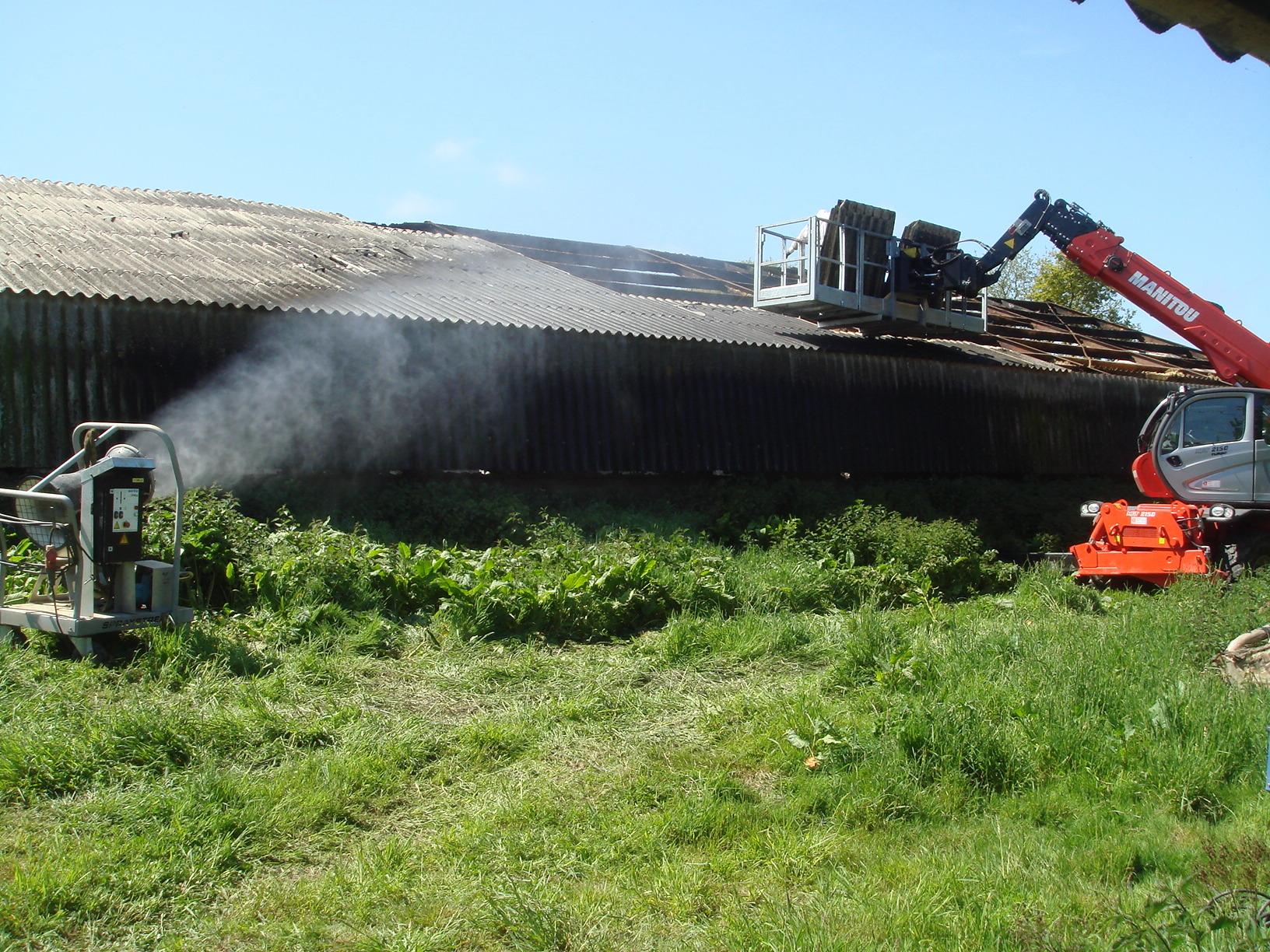 Ca ones nebulizadores en otras aplicaciones anzeve - Humidificar el ambiente ...