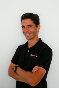 Antonio Zerolo