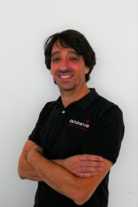 Juan A. Montes