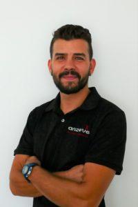 Daniel Peñaranda
