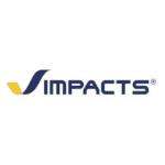 logo impacts