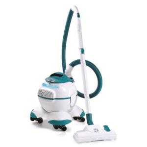 Aspirador Pura Vacuum